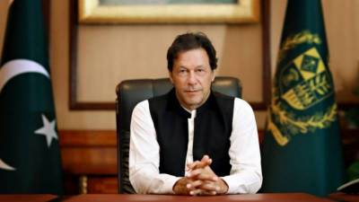 PM vows to monitor countrywide COVID-19 situation personally
