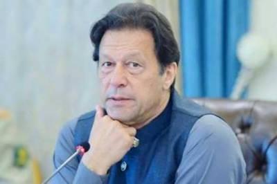 Govt will impose 'selective lockdown' to contain spread of COVID-19: PM