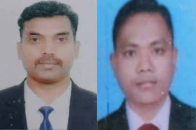 Hit-and-run case: Islamabad Police releases Indian High Commission officials