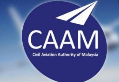 Malaysia suspends Pakistan pilots over 'dubious licences' issue