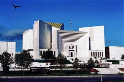 Top court allows govt to take action against sugar mills