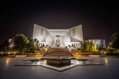 Top court halts release order of 196 military courts' convicts