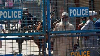 Coronavirus: Punjab markets to remain closed till August 5
