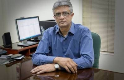 PM Imran appoints Dr Faisal Sultan as SAPM on health