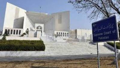 First wife's permission obligatory for second marriage, rules SC