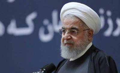 Iran to grant UN watchdog access to 2 suspected ex-nuclear sites