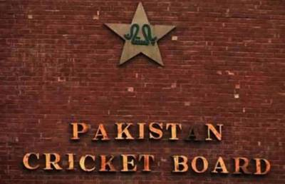 PCB issues corona SOPs for Zimbabwe's Pakistan tour