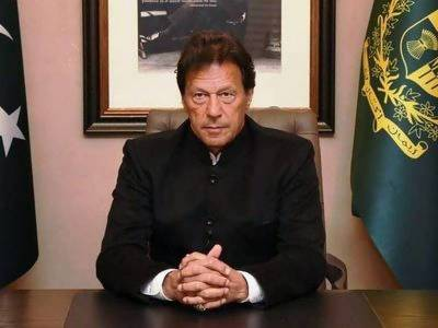 PM Imran to address UN FACTI panel via video link today