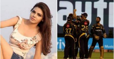 IPL cricketers' wives snorted cocaine during a party, claims Sherlyn Chopra