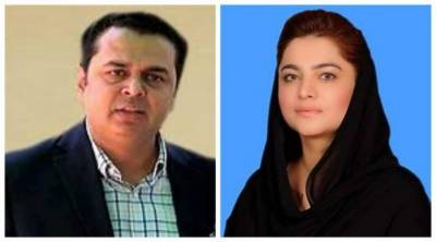 PML-N's Talal Chaudhry injured in fight outside female MNA's house