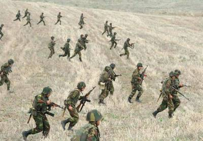 Pressure builds for ceasefire as Nagorno Karabakh clash enters into 10th day