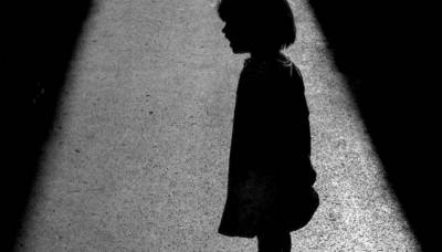 Charsaddah 2.5 year old girl case: Suspect confesses to raping, killing