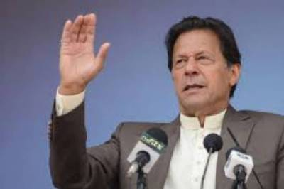 From Monday all resources will be used to bring food prices down: PM Imran