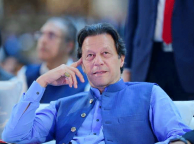 Remittances from overseas Pakistanis rose to $2.3b in Sept: PM Imran