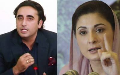 PDM to flex political muscles in Quetta on Sunday