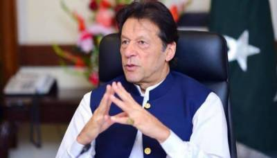 PM Imran urges Muslim leaders to act collectively to counter growing Islamophobia