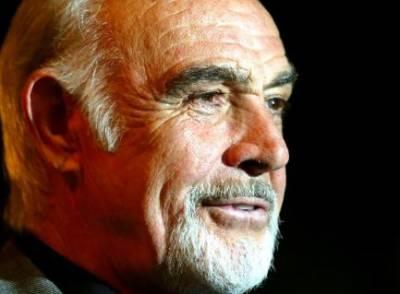 Sean Connery: James Bond actor passes away