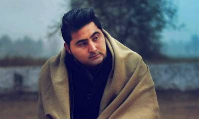 Mashal murder case: PHC commutes convict's death sentence to life in prison
