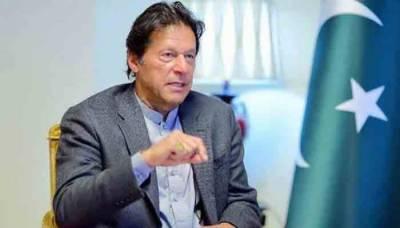 PM imran, nation, sops, covid, stats, PM, neo tv