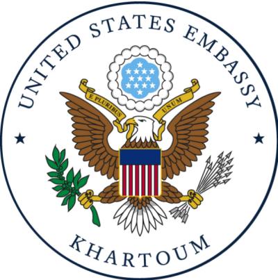 withdraws, sudan, sponsor, terrorism, US, neo tv
