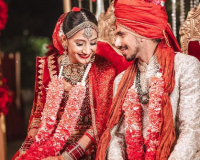 Indian cricketer, Yuzvendra Chahal, marry, neo tv