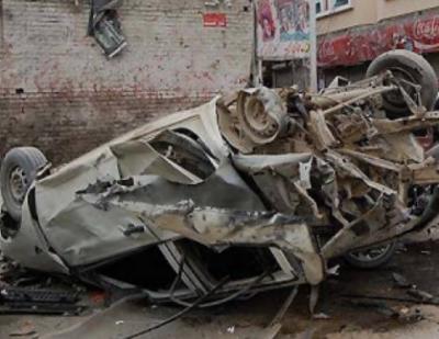 injured, turbat, blast, neo tv