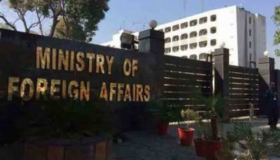 Pakistan summons Indian envoy to lodge protest over LoC ceasefire violations