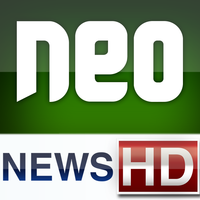 NEO TV | Voice of Pakistan